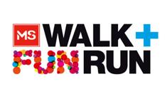 MS Walk & Fun Run