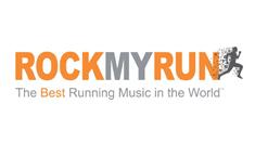 Rock My Run