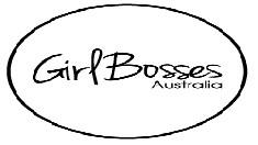 Girl Bosses Australia