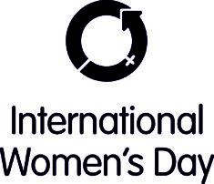 International Women\'s Day
