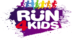 Run4Kids
